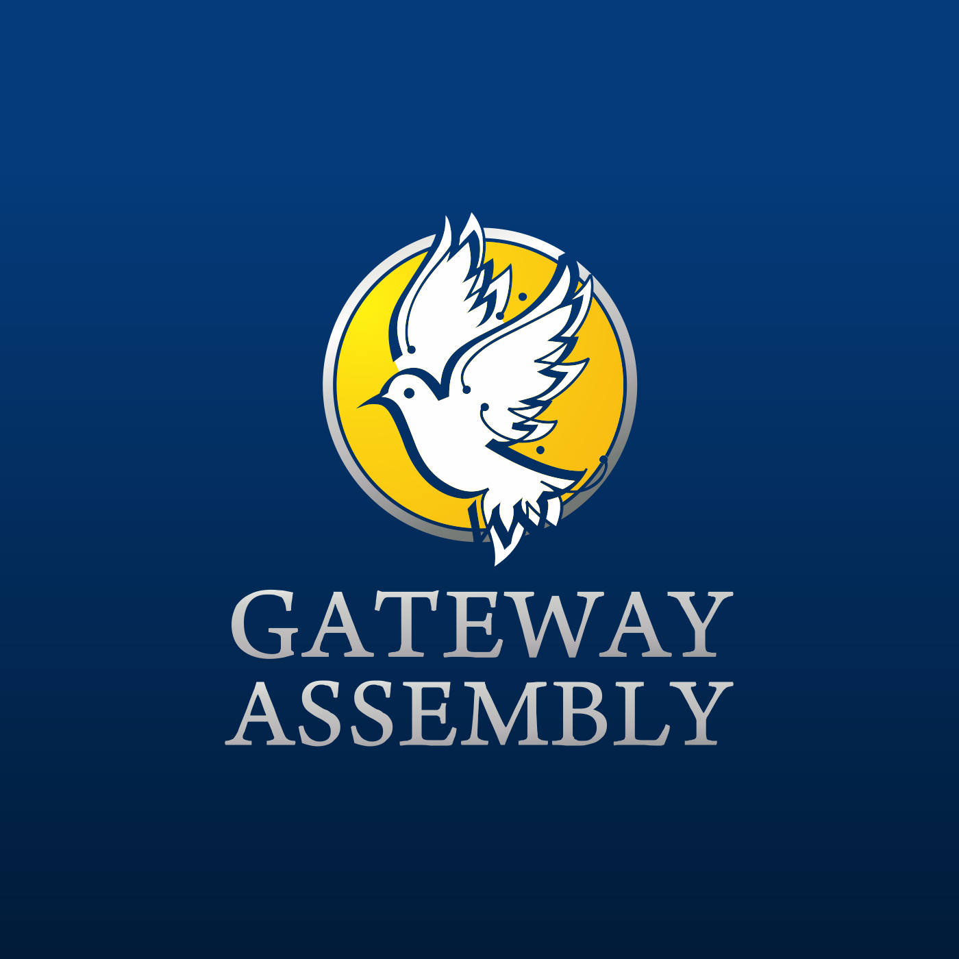 Gateway Assembly Sermons